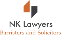 NK Lawyers
